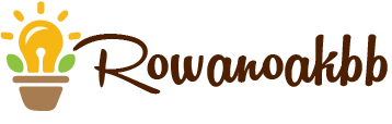 Rowanoakbb | Stick to updates