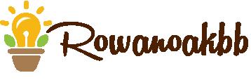 Rowanoakbb